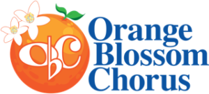 OCC_logo_WIP3 copy